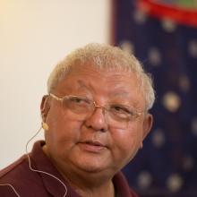 JigmeRinpocheFreiburg01.06.2017_11