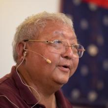JigmeRinpocheFreiburg01.06.2017_13