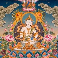 JigmeRinpocheFreiburg01.06.2017_3