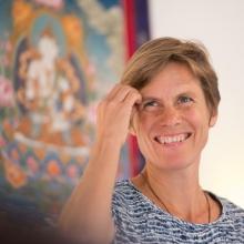 JigmeRinpocheFreiburg01.06.2017_5