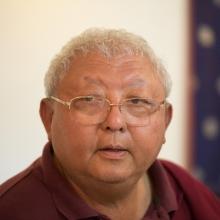 JigmeRinpocheFreiburg01.06.2017_7