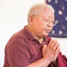 JigmeRinpocheFreiburg01.06.2017_8