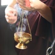 Studienfahrt 2014 Karmapa