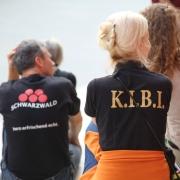 Studienfahrt 2014 mit Michael Kalff - KIBI und Bodhgaya