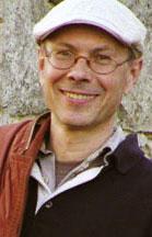 Lama Gerd